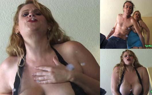 Nude porno images page XXX